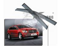 Ветровики KANGLONG DODGE CALIBER 06-11 793