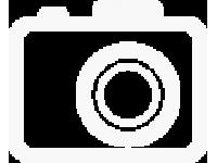 Вал карданный зад 3163 с 2019г.с АКПП (необслуживаемый ) ОАО &quot,УАЗ&quot,/новинка/