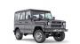 Коврики УАЗ 469, 3151, 31519 Хантер